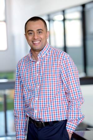 Abdullah Verachia