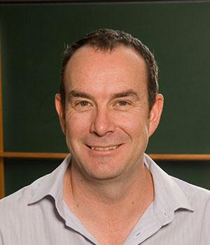 Professor Albert Wöcke