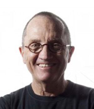 Tony Manning