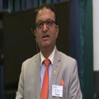 Consul General of India: Impressive India