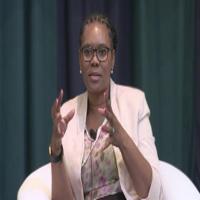 Dr Liziwe Masoga