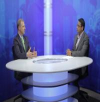 Enrico Baldassarri - Business Acumen Programme
